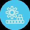 productie icon